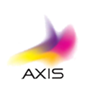 axis by xl